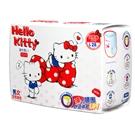 贝因美Hello Kitty 萌くて动かわ训练裤
