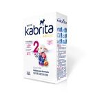 佳贝艾特(kabrita)荷兰进口配方羊奶粉2段