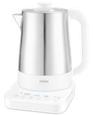 海尔婴童家电(儿童喂养系列)-调奶器