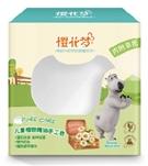 樱花梦儿童植物精油手工皂