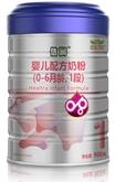 纽瑞滋佶润婴儿配方奶粉1段900g(即将上市)