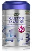 纽瑞滋佶润婴儿配方奶粉3段900g(即将上市)