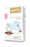 miffy米菲云弹乐动训练裤L