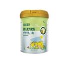 普尔莱克婴儿配方奶粉