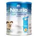 纽瑞优幼儿配方羊奶粉