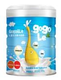 Gogole高高乐儿童成长奶粉