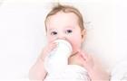 爱尔兰奶粉遭污染 尚不清楚是否出口到中国
