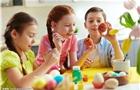 婴童消费新时代 洗护用品如何找到创新的方向?