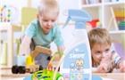 BB威宝玩具餐椅喷雾清洁剂 宝宝身边的健康守护神!