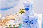 进口美赞臣A2蛋白婴幼儿配方奶粉新品首发 搅动A2奶粉战局