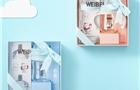 聚焦婴幼儿用品健康创新领域 卫贝奶瓶引领行业标准