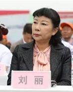 美可高特羊奶粉品牌董事长刘丽 畅谈羊奶粉市场