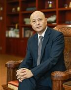 青蛙王子李振辉:2020年依然会是一个充满希望的年份