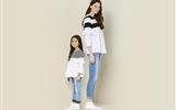 Net-a-Porter向奢侈童装进发 上线童装多品牌集合系列