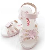 笛莎公主童鞋