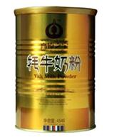 高原之宝牦牛奶粉(金装)