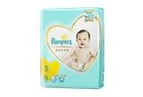 日本进口一级帮宝适婴儿纸尿裤S76