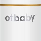 otbaby晶纯倍护防晒乳SPF35