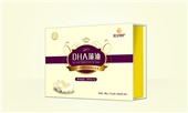 阳光呵护DHA藻油