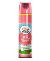 熟睡宝杀虫水600ml(精纯无香)
