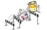后注册时代:配方奶粉行业洗牌中 近1/3产品仍在审核
