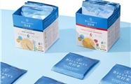 有机婴童食品品牌贝拉米推出有机益生元宝宝面 完善产品矩阵