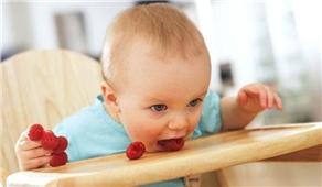 小孩误吞异物卡喉怎么办?