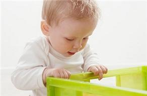 幼儿观察力的培养