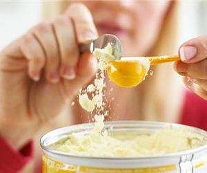 国际标准化组织发布婴儿配方奶粉检测最新标准