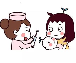 《疫苗管理法》通过审议将于12月1日开始实施 预计1/3的小企业面临淘汰