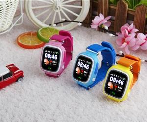 阿里巴巴携众品牌商共同制定《儿童智能手表》平台标准正式发布