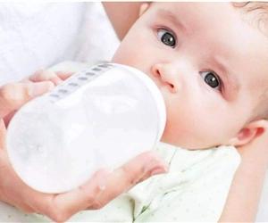 宋亮:传统婴配奶粉企业未来发展逻辑 仍有高速、可持续发展空间