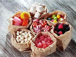 世卫组织最新禁令:三岁以内婴幼儿食品不得加游离糖