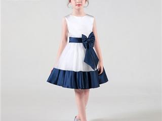 彩童悦彰童装2020新品发布 童装不是成衣的缩小版