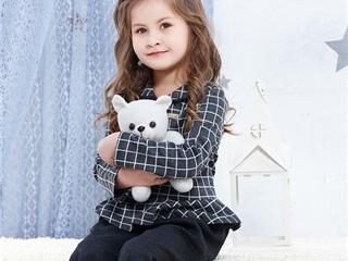 儿童节话婴童服装安全 童装绳带安全要求及设计生产规范标准更新
