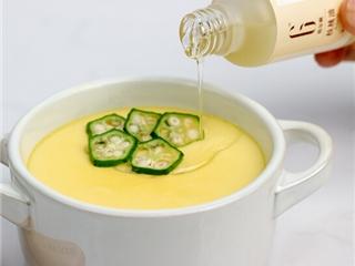 格尔顿核桃油冷液压榨纯正营养 婴儿辅食首选食用油