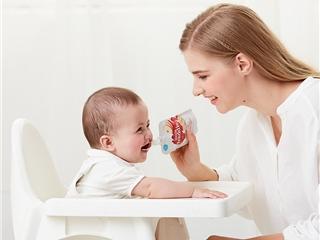 英国高端婴童品牌Little Freddie小皮携手京东 撬动辅食市场