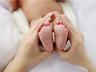 进口婴童产品裹挟之下 国产纸尿裤突围之路