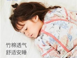 恒温睡袋开创者婴童品牌i-baby刷屏分众 母婴赛道迎来新热潮