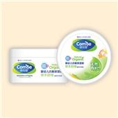 康贝健婴幼儿草本舒缓抗敏尿湿粉(玉米粉)