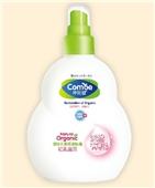 康贝健婴幼儿保湿润肤露(初乳蛋白)