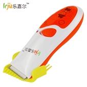 乐嘉尔L921婴儿儿童宝宝理发器成人电动充电推剪剃头刀陶瓷超静音