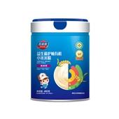臣美滋益生菌有机小米米粉