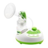 丽婴房电动吸乳器