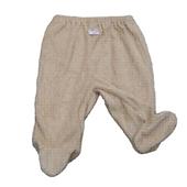 迪迪连袜长裤