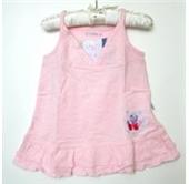 i-baby童装
