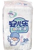安儿乐婴儿纸尿裤