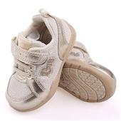 巴布豆童鞋