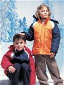 美孩儿 冬季童装