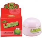绿豆蛙儿童滋养润肤霜